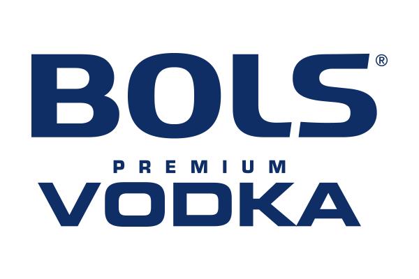 Logo downloads | Lucas Bols
